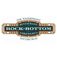 img- Rock Bottom Brewery