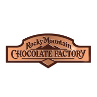 img- Rocky Mountain Chocolate Factory