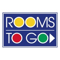 rooms to go application roomstogo careers apply now. Black Bedroom Furniture Sets. Home Design Ideas