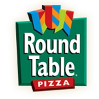 img- Round Table Pizza Application