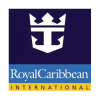 img- Royal Caribbean International