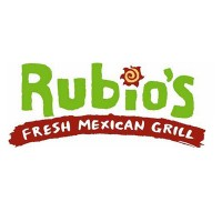 img- Rubio's Application
