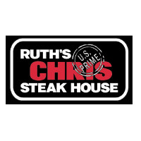 img- Ruth's Chris Steak House