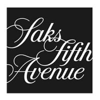 img- Saks Fifth Avenue Application