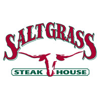 img- Saltgrass Steak House