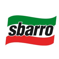 img- Sbarro Application
