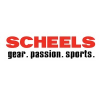 img- Scheels Application