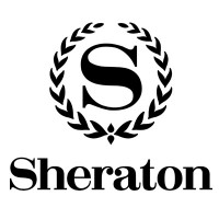 img- Sheraton Application