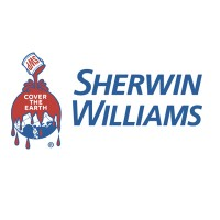 img- Sherwin Williams Application