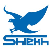 img- Shiekh Shoes Application