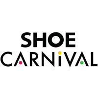Shoe Carnival Lication Careers
