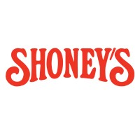 img- Shoney's Application