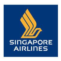 img- Singapore Airlines