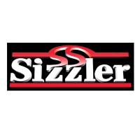img- Sizzler Application