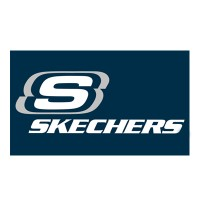 img- Skechers Application