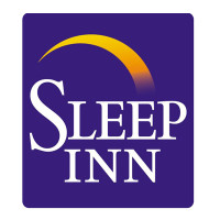 img- Sleep Inn