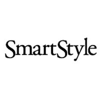 Marvelous Smartstyle Application Smartstyle Careers Apply Now Hairstyles For Women Draintrainus