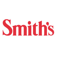 img- Smith's Food And Drug