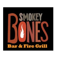 img- Smokey Bones Application