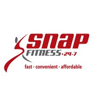 img- Snap Fitness Application