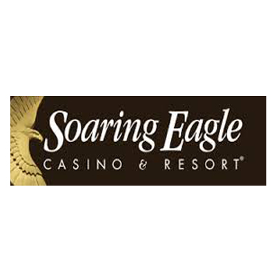 Soaring eagle casino job denise von hermann casino