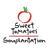 img- Souplantation Application