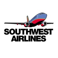img- Southwest Airlines Application