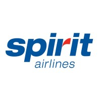 img- Spirit Airlines Application