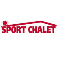 img- Sport Chalet Application