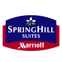 img- Springhill Suites