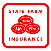 img- State Farm Application