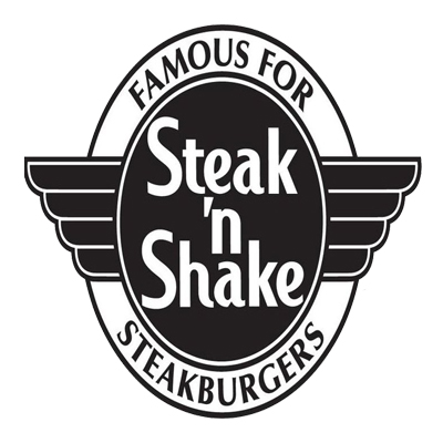 Steak And Shake Application Careers Apply Now