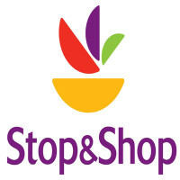 img- Stop And Shop Application