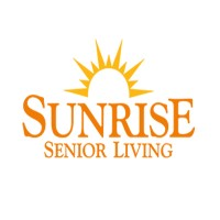 img- Sunrise Senior Living Application