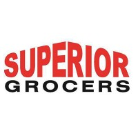 img- Superior Grocers Application