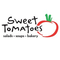 img- Sweet Tomatoes Application
