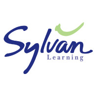 img- Sylvan Learning Centers