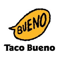 img- Taco Bueno Application