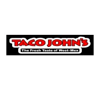 img- Taco John's Application