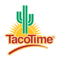 img- Tacotime