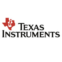 img- Texas Instruments