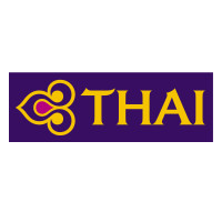 img- Thai Airways