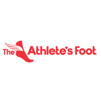 img- The Athlete's Foot