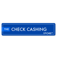 img- The Check Cashing Store