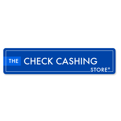 The Check Cashing Store Application Careers Apply Now