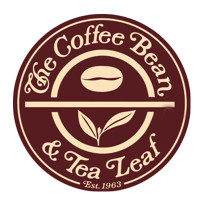 img- The Coffee Bean And Tea Leaf
