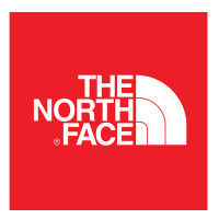 img- The North Face