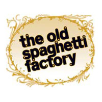 How old do you have to be to work at The Old Spaghetti Factory?