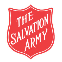 img- The Salvation Army