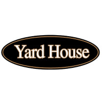 img- The Yard House